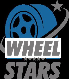 Wheelstars Logo